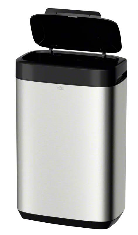 TORK® Abfallbehälter