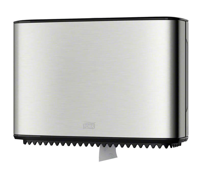 TORK® Spender für Mini Jumbo Toilettenpapier