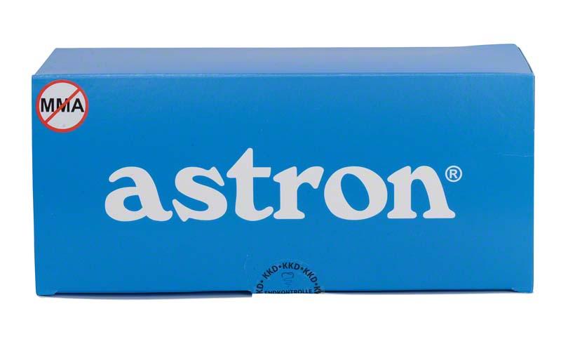 astron® Labtec Pro