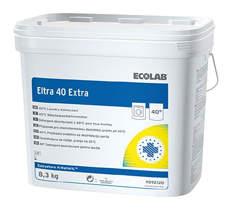 Eltra® 40