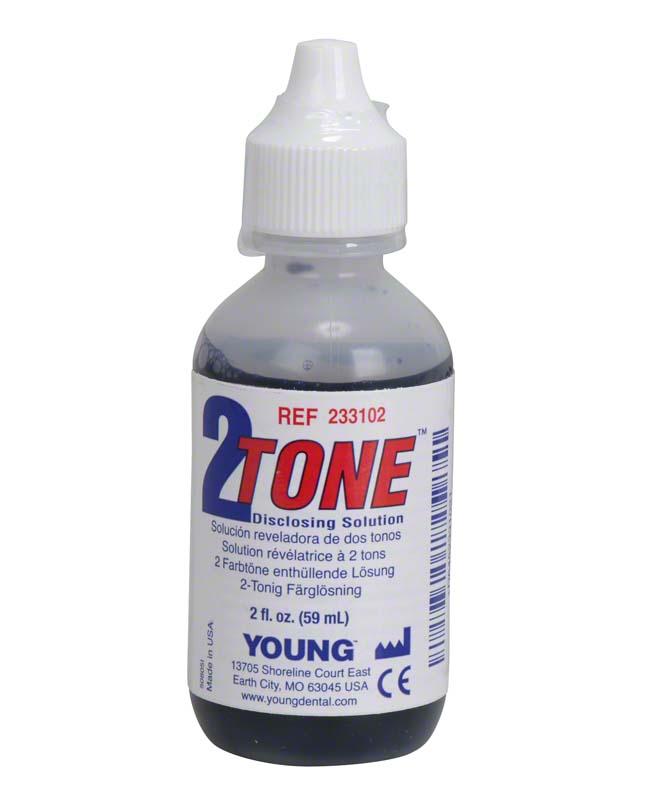 2 Tone™ Anfärbemittel