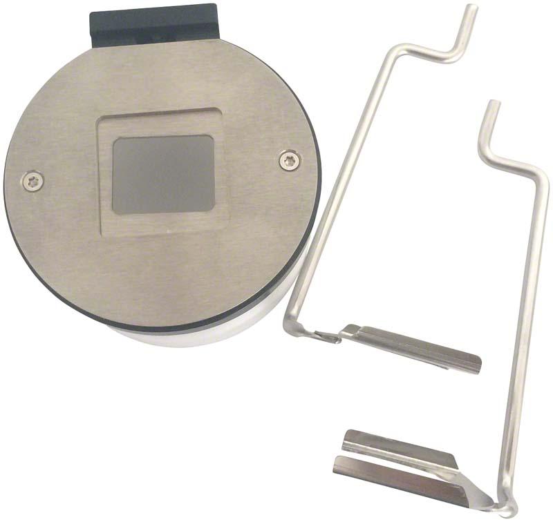RAYFIX Sensorhalter
