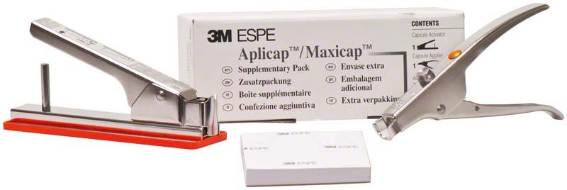 Ketac™ Cem Aplicap™ Aktivator/Applier