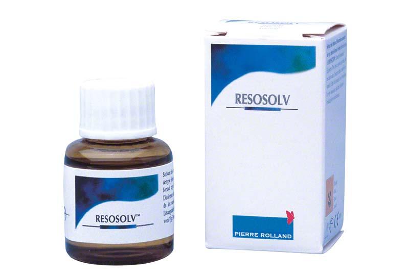 RESOSOLV