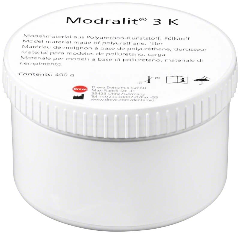 Modralit® 3 K