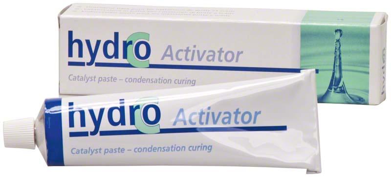 hydro C Activator