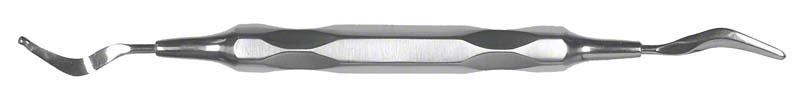 KKD® U-Cutter Abdruck-Schneidemesser nach Dr. M. Ugrinovic