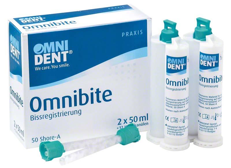 Omnibite