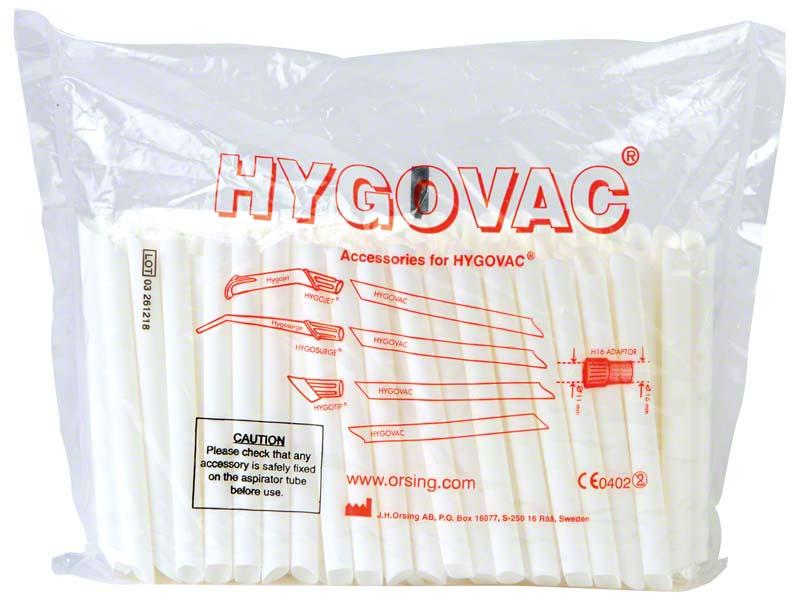 Hygovac®