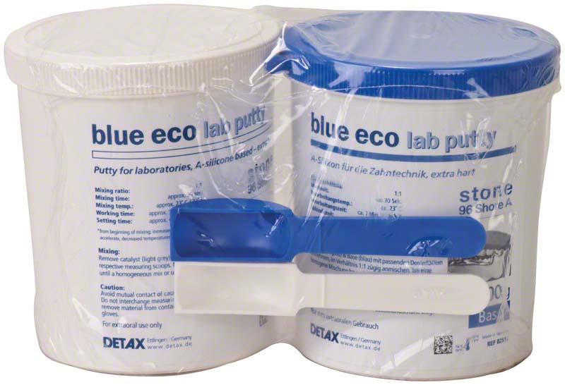 blue eco stone