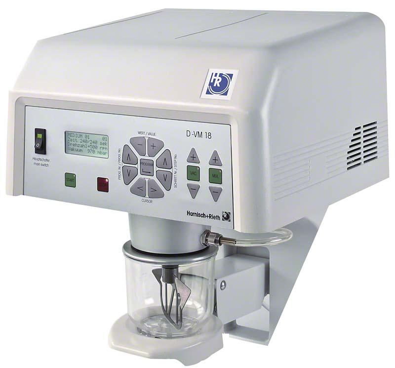 D-VM 18