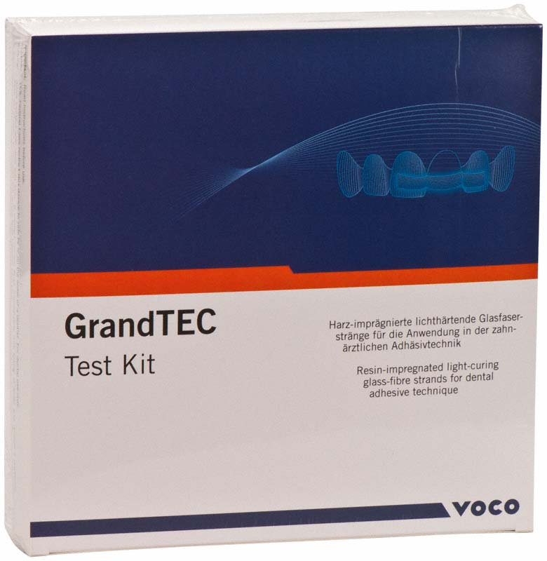 GrandTEC®