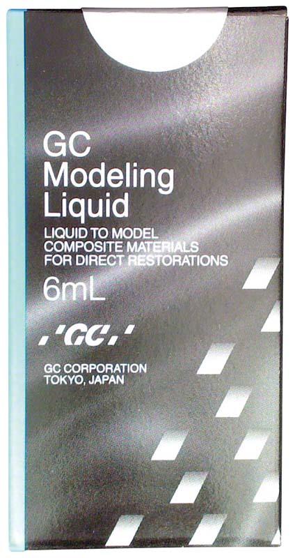 Modeling Liquid