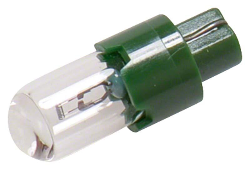 Ersatzlampe Turbine Sirona