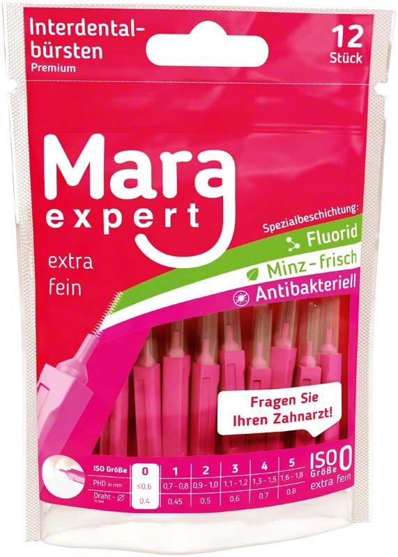 Mara expert Premium Line