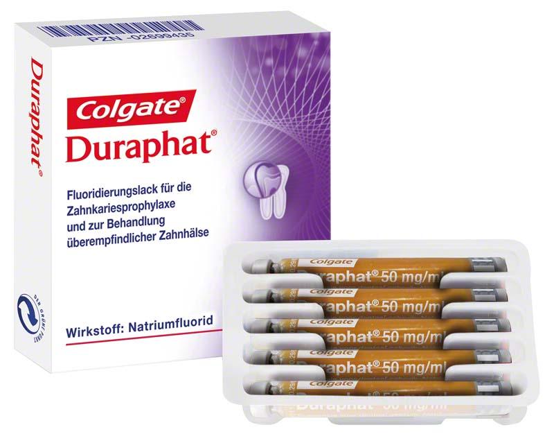 Duraphat® Lack