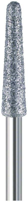 Premium Diamantschleifer 850