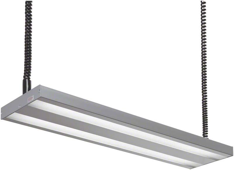 LED Zugpendelleuchte RMD Special LED P72W