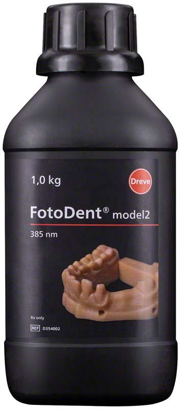 FotoDent® model 2