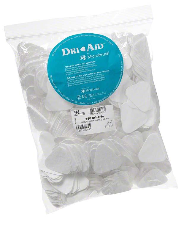 Dri-Aid™