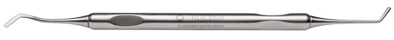 Plugging Instrument