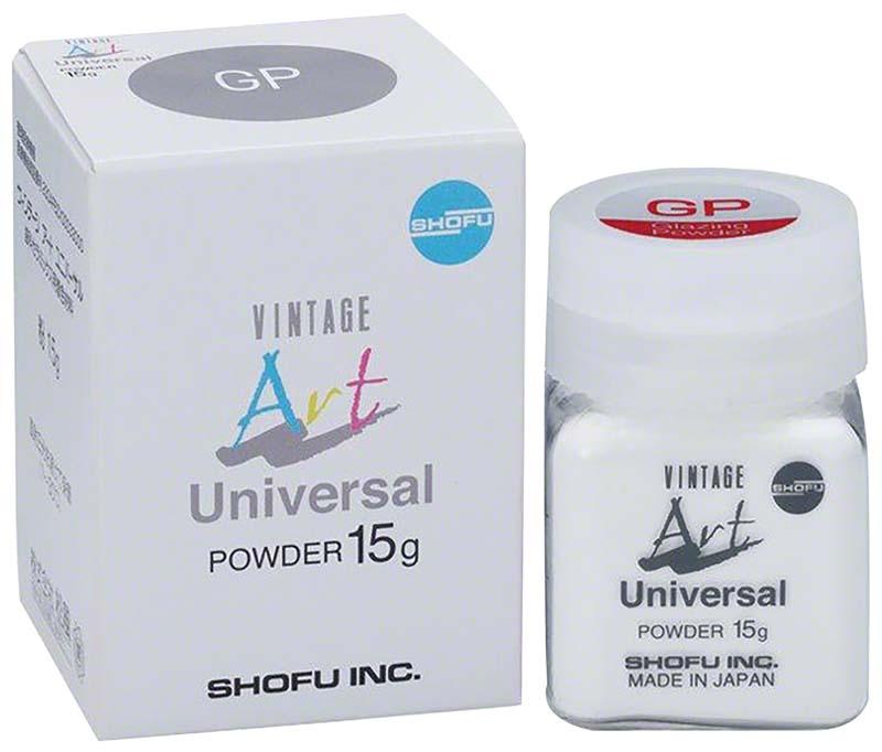 VINTAGE ART Universal