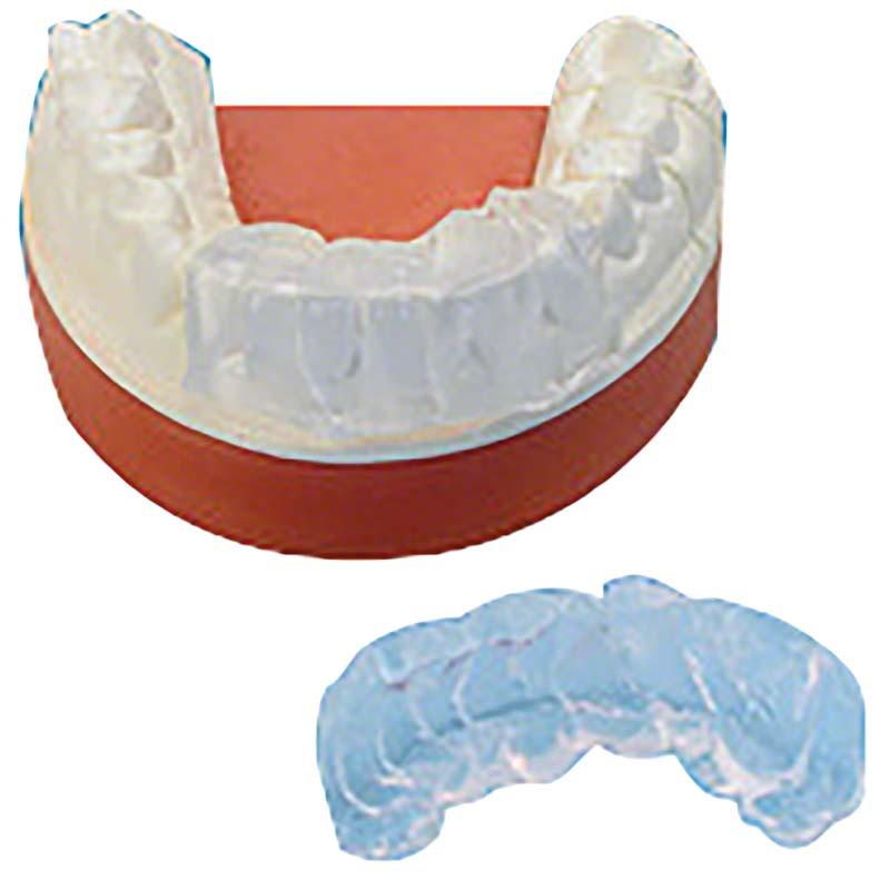 picodent® esthetic-gum