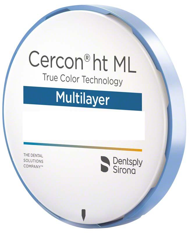 Cercon® ht ML