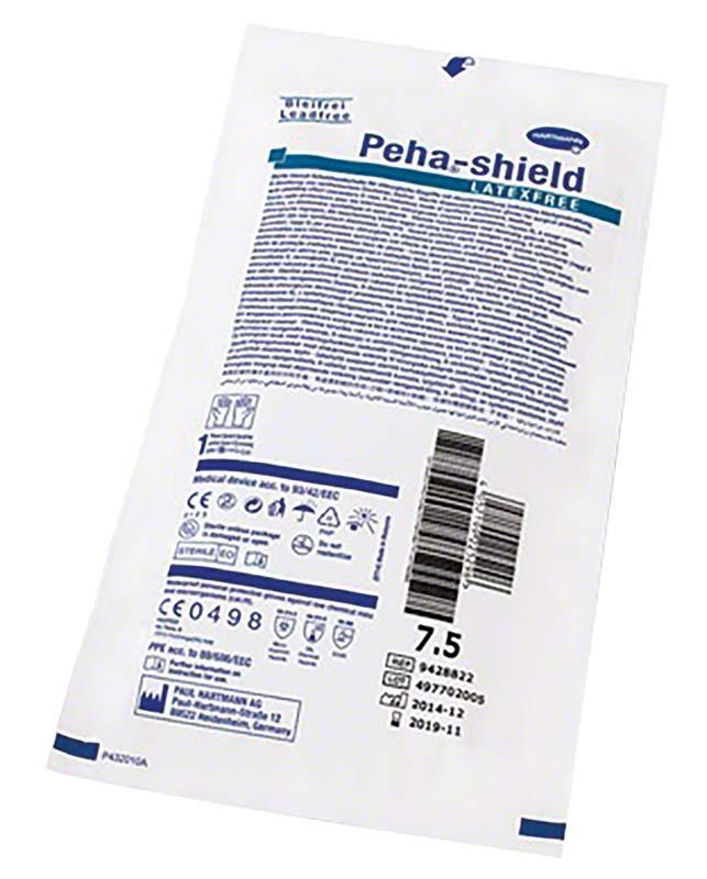 Peha®-shield LATEXFREE