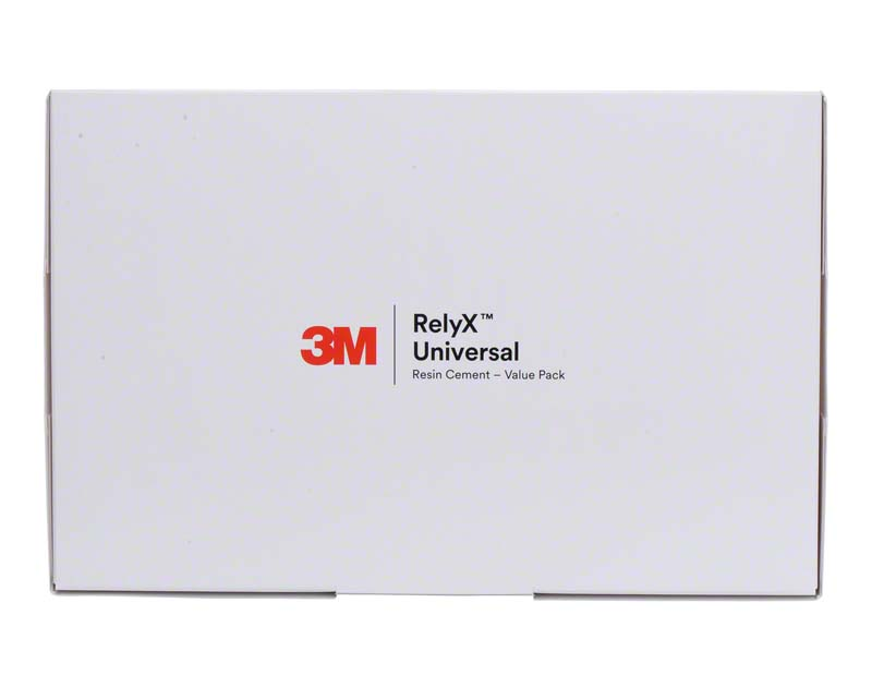 RelyX™ Universal