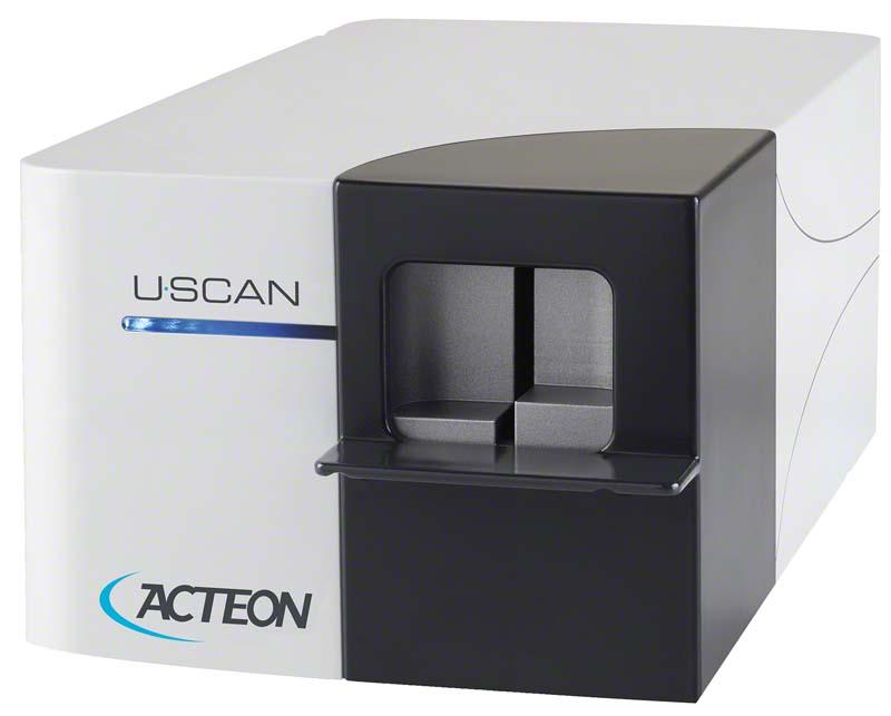 U-Scan