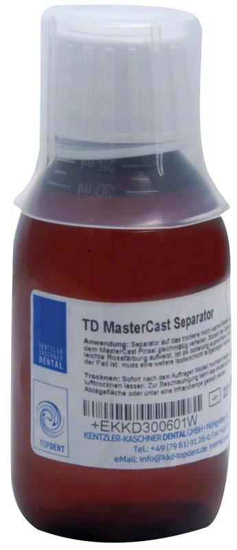 MasterCast® Separator