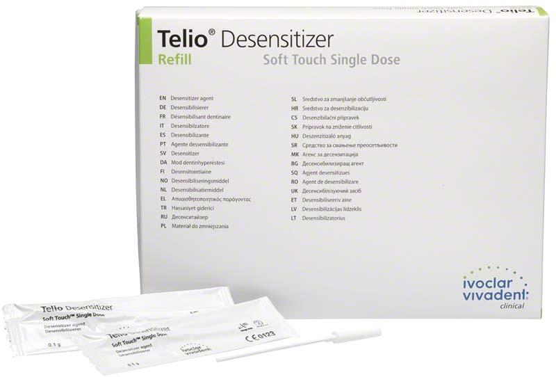 Telio® Desensitizer