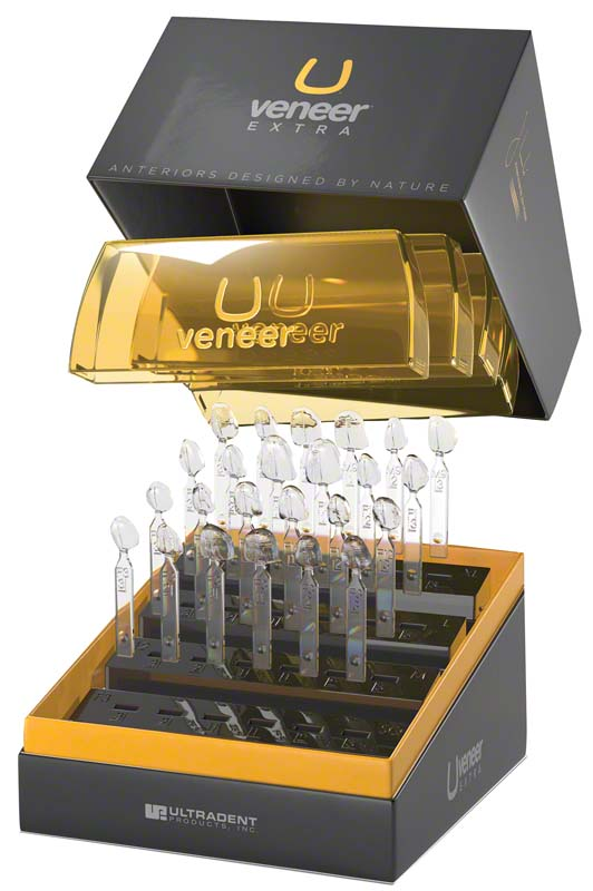 Uveneer® EXTRA