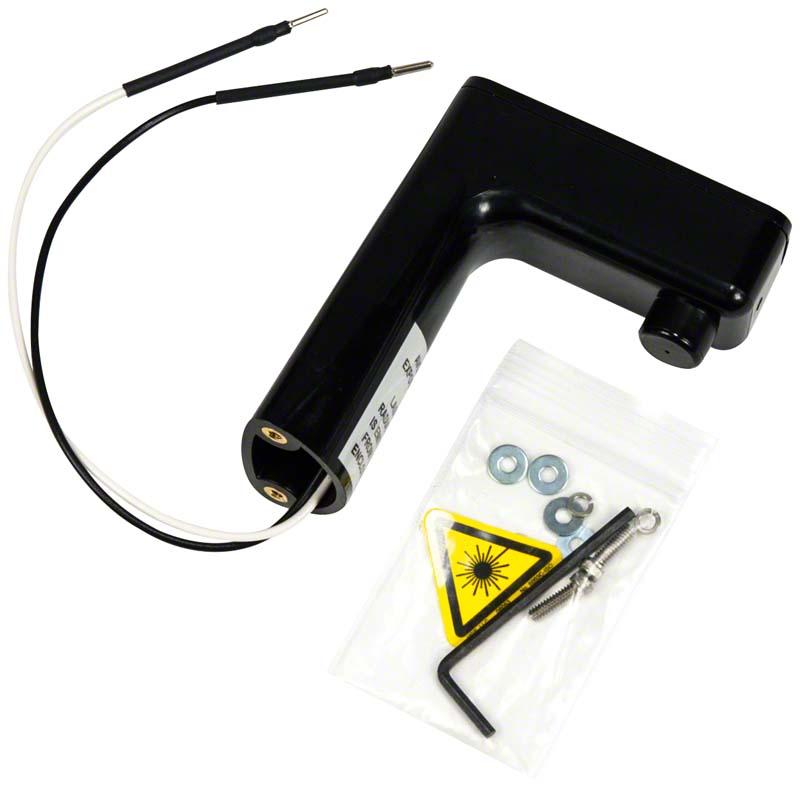 Pindex Laser Retro Kit