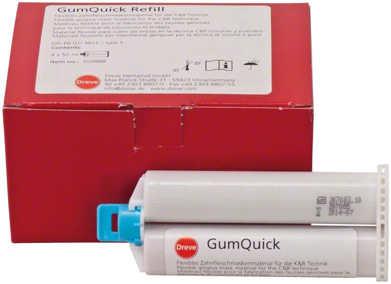 GumQuick