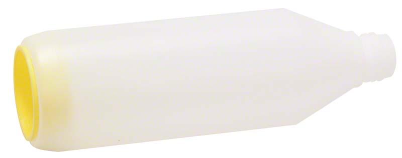 T080 Doppelspender Leerflasche