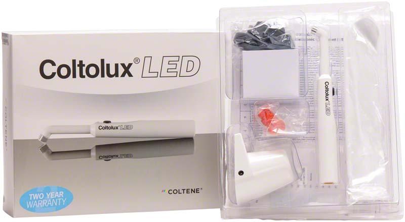 Coltolux® LED