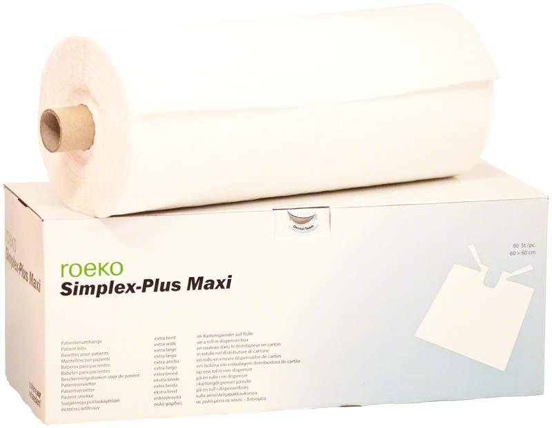 roeko Simplex-Plus Maxi