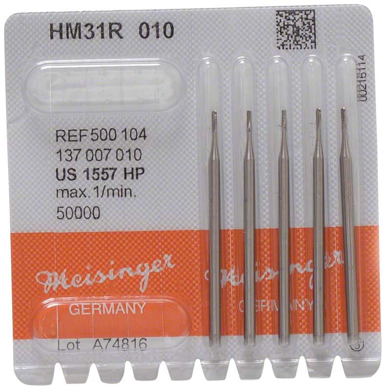 HM-Bohrer 31R