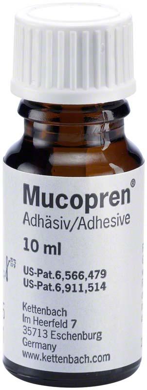Mucopren® soft