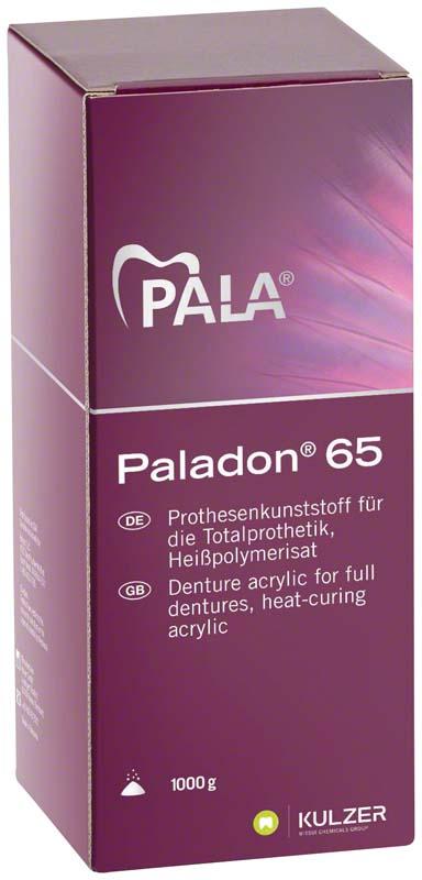 Paladon® 65