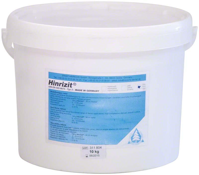 Hinrizit®