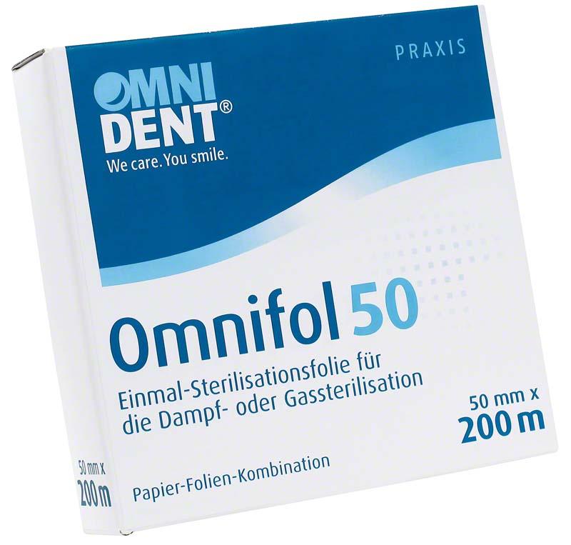 Omnifol