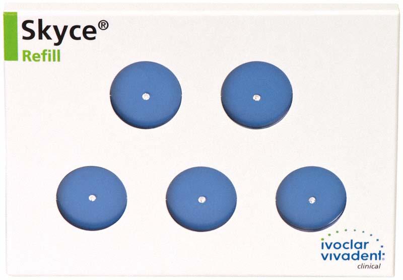 Skyce®
