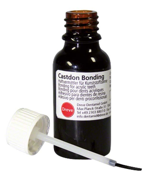 Castdon Bonding