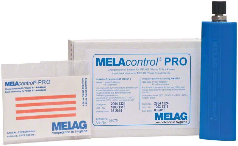 MELA<i>control</i>® PRO