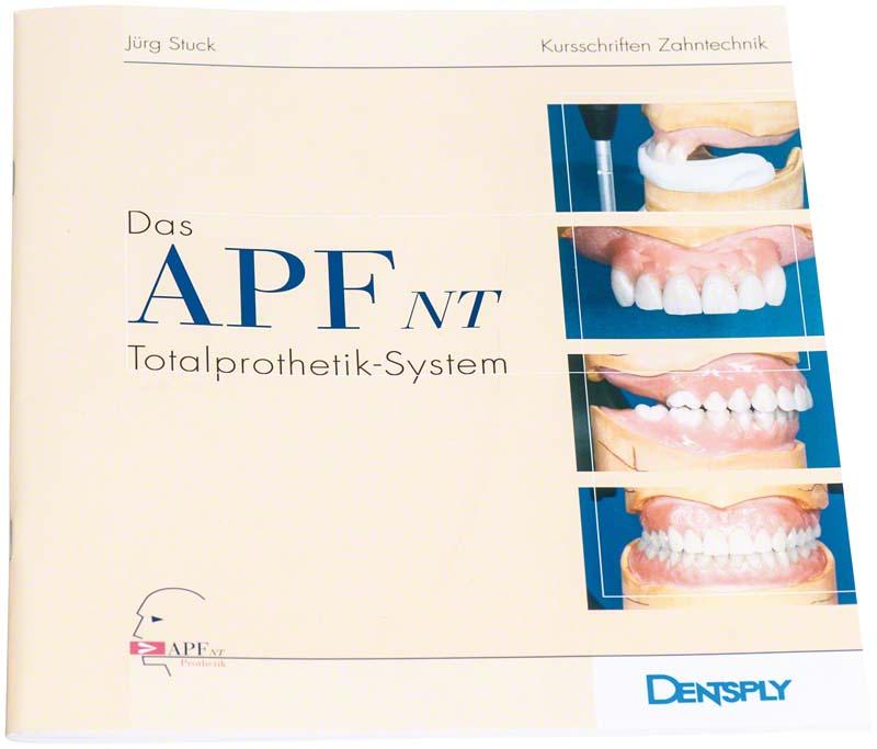 APF NT Broschüre