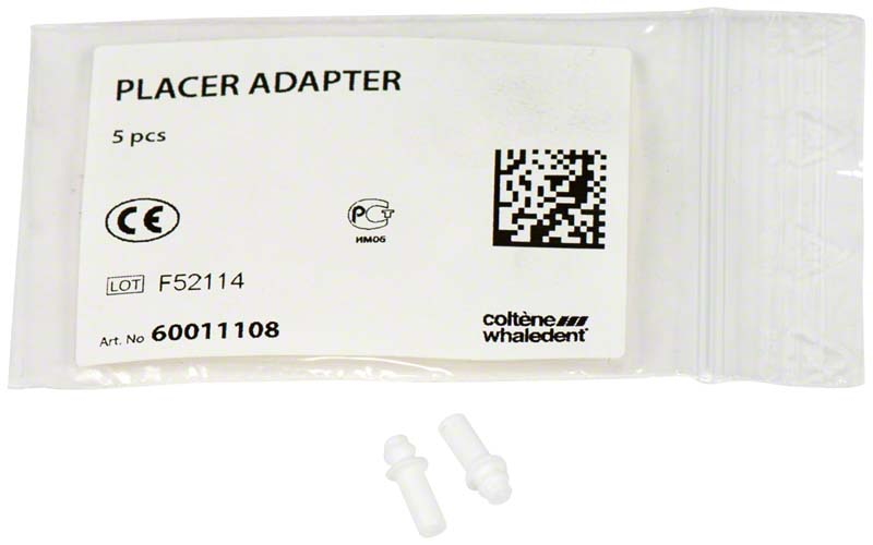 COMPONEER™ Placer Adapter