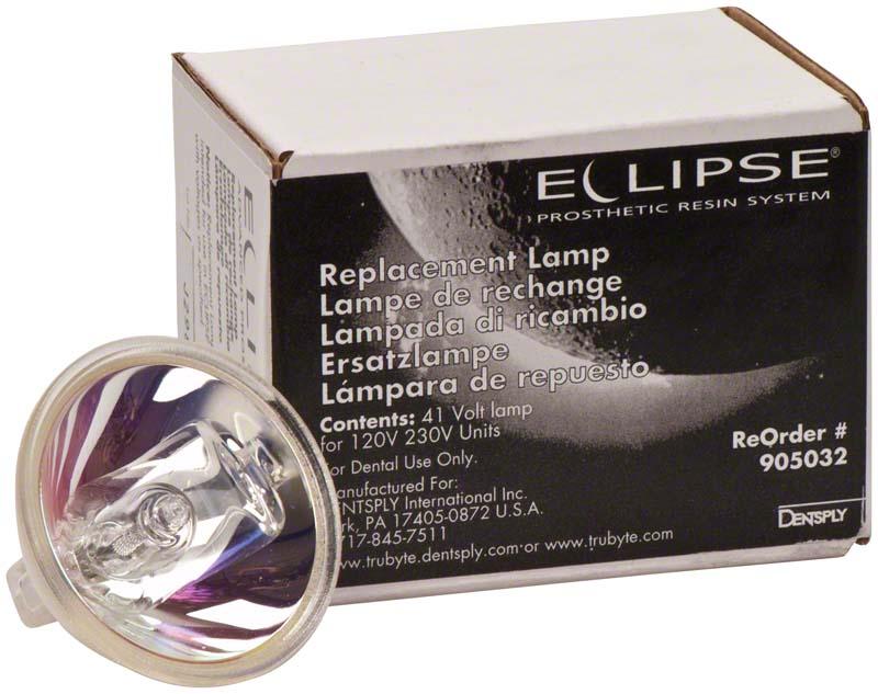 Eclipse®  VLC Ersatzlampe